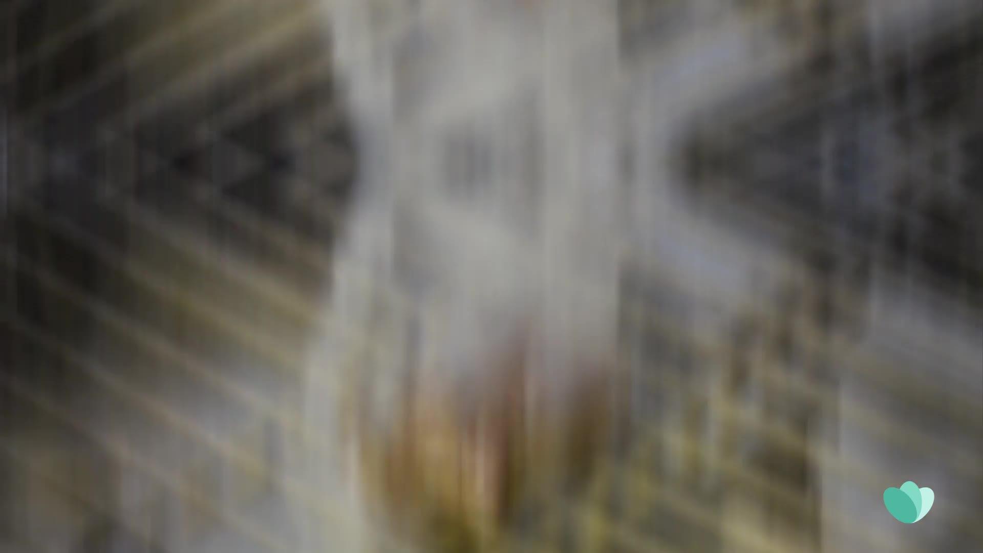 thumbnail text